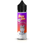 Passionfruit Party 60ml