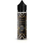 Tobacco 60ml