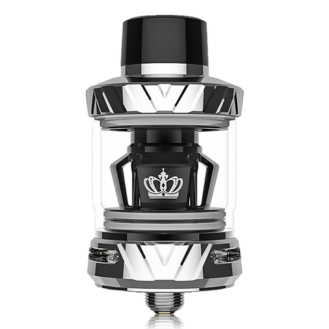 Uwell - Crown 5 Tank