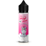 Watermelon Wonder 60ml