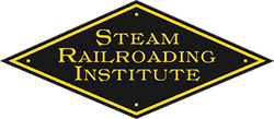 Steam Railroading Institute Gift Shop