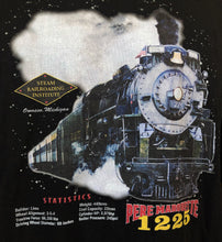 Load image into Gallery viewer, Youth Pere Marquette 1225 T-Shirt