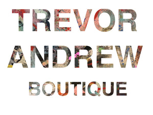 Trouble Andrew Store