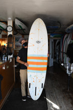 Load image into Gallery viewer, Sea Brothers Egg Supreme - 7'6""