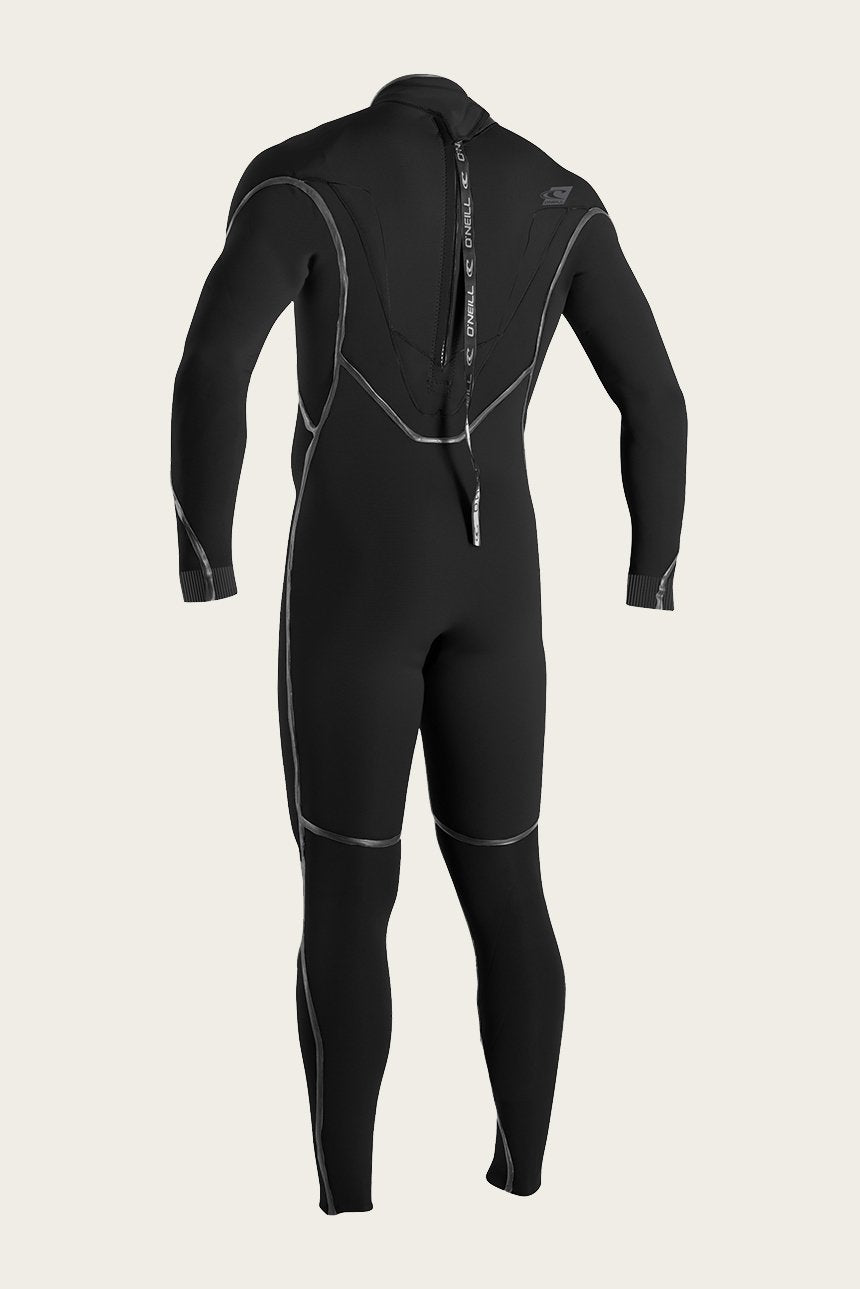 O'Neill Psycho One 3/2 BZ Full Wetsuit