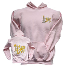 Load image into Gallery viewer, PB Surf Shop Youth Hoodie