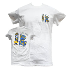 Load image into Gallery viewer, Pray For Surf Short Sleeve