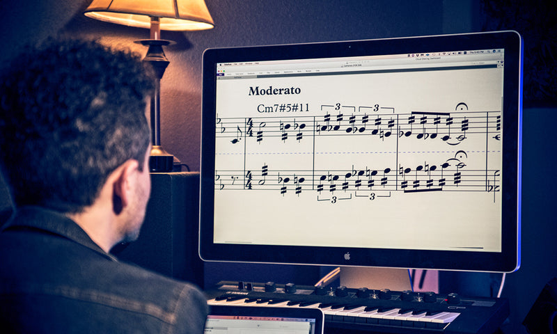 Sibelius 1-Year Software Updates + Support Plan RENEWAL