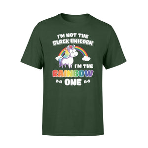 I'm The Rainbow Standard T-shirt - Family Presents