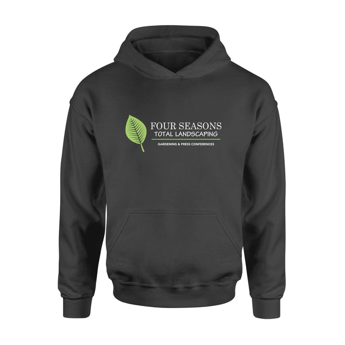 FOUR SEASONS TOTAL LANDSCAPING - Standard Hoodie