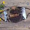 Horse Funny Cloth Mask - Family Presents - Great Blanket, Canvas, Clothe, Gifts For Family