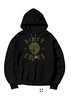 dirty coin hoodie