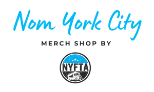 NYFTA Merch Shop