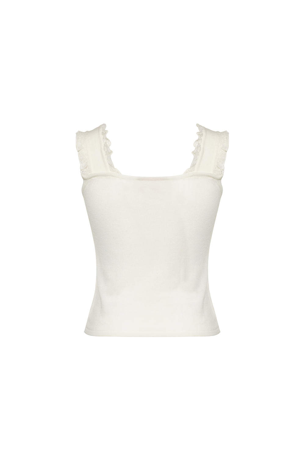 product-color-Beatrix Top