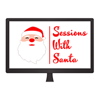 Sessions With Santa