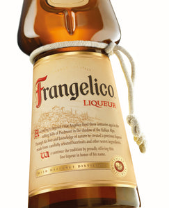 Frangelico 5cl