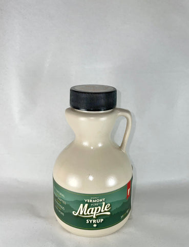 100ml Jug Syrup