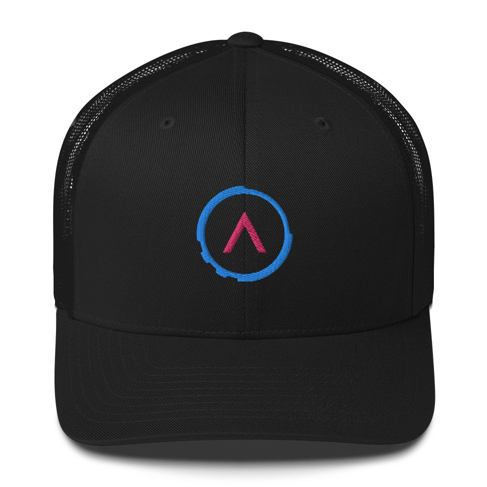 Arena Color Hat
