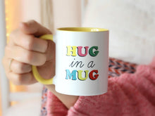 Load image into Gallery viewer, Hug in a Mug - Parcelly