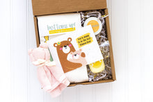 Load image into Gallery viewer, Mama Bear Gift Box