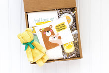 Load image into Gallery viewer, Pregnancy Gift Box