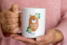 Load image into Gallery viewer, Mama Bear Mug