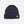 Load image into Gallery viewer, Hanson Beanie Dark Navy