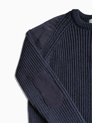 Kane Shooting Jumper Navy