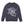 Load image into Gallery viewer, Ruben Skull Sweatshirt