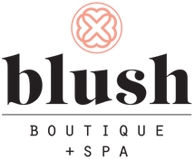 Blush Boutique & Spa
