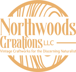 Northwoods Creations LLC