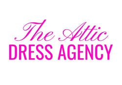 The Attic Dress Agency