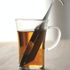 Portable Tea Infuser