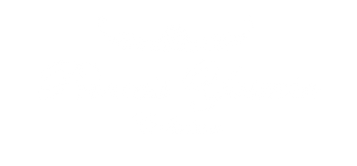 Princess Yasmin Collection