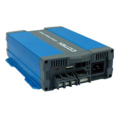 CX Series Battery Charger