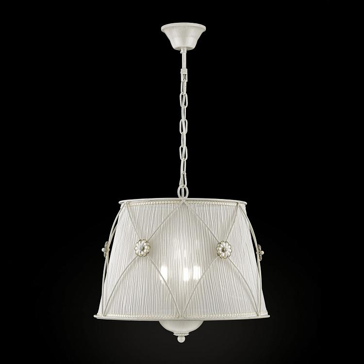 Maytoni Pendant Lamp Lea Arm369-33-G