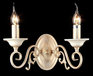 Maytoni Wall Lamp Perla Arm337-02-R