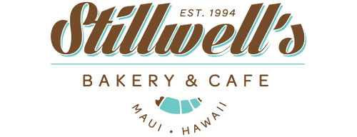 Stillwell's Bakery & Cafe