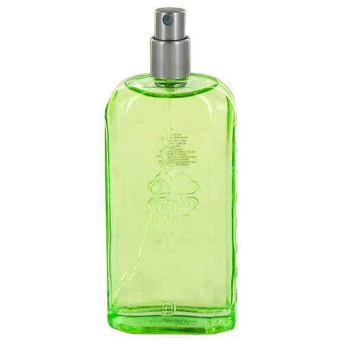 LUCKY YOU by Liz Claiborne Cologne Spray (Tester) 3.4 oz (Men)