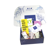 Load image into Gallery viewer, MeetJane Subscription Box - 6 Month Plan