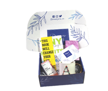 Load image into Gallery viewer, MeetJane Subscription Box - 1 Month