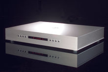Load image into Gallery viewer, Densen B-230XS pre-amplifier