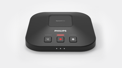 Philips ACC6000 SpeechOne Docking Station & Status Light