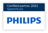 Philips Main Dealer