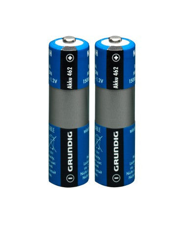 Grundig 462 Rechargeable Battery