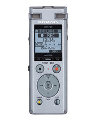 Olympus DM720 Digital Recorder