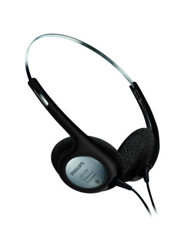 Philips LFH2236 Walkman Headset