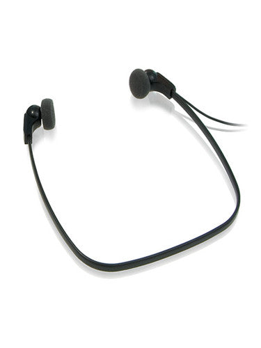 Philips LFH334 Stereo Headset