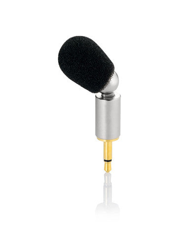 Philips LFH9171 Plug in Microphone