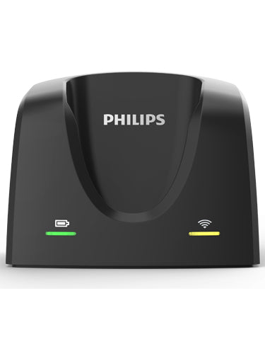 Philips ACC4000 Docking Station for SpeechMike Air